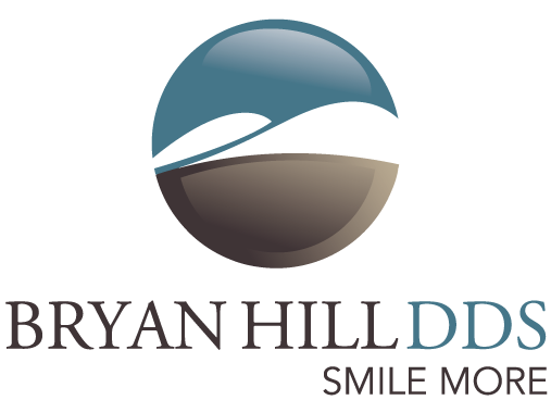 Bryan Hill, DDS in Spokane, WA