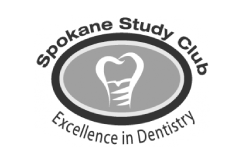 Spokane Study Club